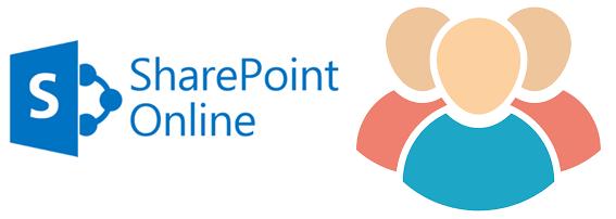 Usar y crear campos nuevos sobre el perfil de usuario de Office 365 para hacer búsquedas en SharePoint. Parte2/2